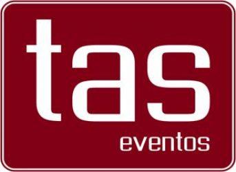Agencia Tas